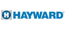 10-hayward