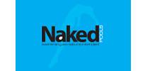 15-naked