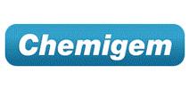 2-chemigem