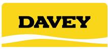 5-davey